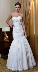 Svatební šaty - katalog 1 (92)