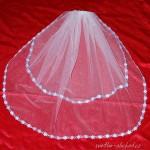 ,Závoj bílý,levně,svatební závoj, závoj,jednoduchý závoj,svatební šaty, svatba,korunka,hřebínek,čelenka,svatební,účes,účes,svatba,nevěsta,svatba,,Závoj bílý,levně,svatební závoj, závoj,jednoduchý závoj,svatební šaty, svatba,korunka,hřebínek,čelenka,svatební,účes,účes,svatba,nevěsta,svatba,,Závoj bílý,levně,svatební závoj, závoj,jednoduchý závoj,svatební šaty, svatba,korunka,hřebínek,čelenka,svatební,účes,účes,svatba,nevěsta,svatba,,Závoj bílý,levně,svatební závoj, závoj,jednoduchý závoj,svatební šaty, svatba,korunka,hřebínek,čelenka,svatební,účes,účes,svatba,nevěsta,svatba,,Závoj bílý,levně,svatební závoj, závoj,jednoduchý závoj,svatební šaty, svatba,korunka,hřebínek,čelenka,svatební,účes,účes,svatba,nevěsta,svatba,,Závoj bílý,levně,svatební závoj, závoj,jednoduchý závoj,svatební šaty, svatba,korunka,hřebínek,čelenka,svatební,účes,účes,svatba,nevěsta,svatba,,Závoj bílý,levně,svatební závoj, závoj,jednoduchý závoj,svatební šaty, svatba,korunka,hřebínek,čelenka,svatební,účes,účes,svatba,nevěsta,svatba,,Závoj bílý,levně,svatební závoj, závoj,jednoduchý závoj,svatební šaty, svatba,korunka,hřebínek,čelenka,svatební,účes,účes,svatba,nevěsta,svatba,,Závoj bílý,levně,svatební závoj, závoj,jednoduchý závoj,svatební šaty, svatba,korunka,hřebínek,čelenka,svatební,účes,účes,svatba,nevěsta,svatba,,Závoj bílý,levně,svatební závoj, závoj,jednoduchý závoj,svatební šaty, svatba,korunka,hřebínek,čelenka,svatební,účes,účes,svatba,nevěsta,svatba,Závoj 17,Závoj bílý,levně,svatební závoj, závoj,jednoduchý závoj,svatební šaty, svatba,korunka,hřebínek,čelenka,svatební,účes,účes,svatba,nevěsta,svatba,Závoj 17,Závoj bílý,levně,svatební závoj, závoj,jednoduchý závoj,svatební šaty, svatba,korunka,hřebínek,čelenka,svatební,účes,účes,svatba,nevěsta,svatba,Závoj 17,Závoj bílý,levně,svatební závoj, závoj,jednoduchý závoj,svatební šaty, svatba,korunka,hřebínek,čelenka,svatební,účes,účes,svatba,nevěsta,svatba,Závoj 17,Závoj bílý,levně,svatební závoj, závoj,jednoduchý závoj,svatební šaty, svatba,koru
