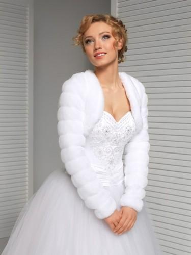 ,oblek,svatební šaty,společenské,šaty,Boty,bolerka,kabelka,pelerína,kožíšek,rukavičky,závoj,spodnice,krinolína,pásek,čelenka,korunka,svatba,svatební,,oblek,svatební šaty,společenské,šaty,Boty,bolerka,kabelka,pelerína,kožíšek,rukavičky,závoj,spodnice,krinolína,pásek,čelenka,korunka,svatba,svatební,