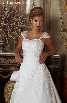 svatební šaty - katalog 1 (1)