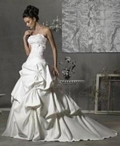 svatební šaty - katalog 1 (12)