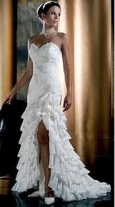 svatební šaty - katalog 1 (13)
