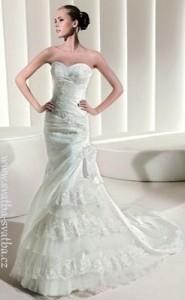 svatební šaty - katalog 1 (16)