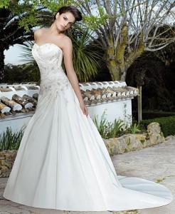 svatební šaty - katalog 1 (18)