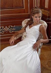 svatební šaty - katalog 1 (19)