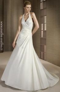 svatební šaty - katalog 1 (23)
