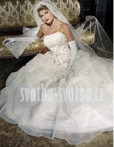 svatební šaty - katalog 1 (25)