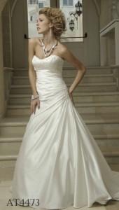 svatební šaty - katalog 1 (28)