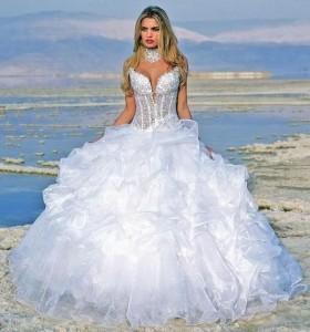 svatební šaty - katalog 1 (29)