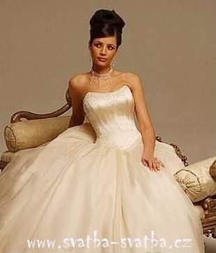 svatební šaty - katalog 1 (3)
