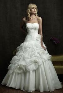 svatební šaty - katalog 1 (30)