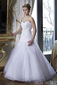 svatební šaty - katalog 1 (31)