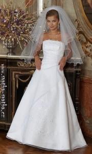 svatební šaty - katalog 1 (32)