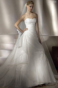 svatební šaty - katalog 1 (34)