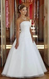 svatební šaty - katalog 1 (35)
