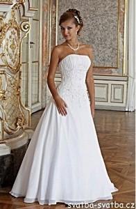 svatební šaty - katalog 1 (37)