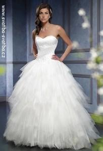 svatební šaty - katalog 1 (38)