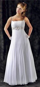 svatební šaty - katalog 1 (46)