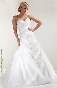 svatební šaty - katalog 1 (47)