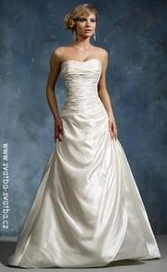svatební šaty - katalog 1 (48)