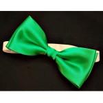 Motýl pánský společenský 13 zelený,Motýl pánský společenský 13 zelený,Pánská móda,svatební motýlek,motýlek,kapesníček,společenské pánské,pánský oblek,svatba,ples,svatební móda,motýl,tanečníMotýl pánský společenský 13 zelený,Pánská móda,svatební motýlek,motýlek,kapesníček,společenské pánské,pánský oblek,svatba,ples,svatební móda,motýl,tanečníMotýl pánský společenský 13 zelený,Pánská móda,svatební motýlek,motýlek,kapesníček,společenské pánské,pánský oblek,svatba,ples,svatební móda,motýl,tanečníMotýl pánský společenský 13 zelený,Pánská móda,svatební motýlek,motýlek,kapesníček,společenské pánské,pánský oblek,svatba,ples,svatební móda,motýl,tanečníMotýl pánský společenský 13 zelený,Pánská móda,svatební motýlek,motýlek,kapesníček,společenské pánské,pánský oblek,svatba,ples,svatební móda,motýl,tanečníMotýl pánský společenský 13 zelený,Pánská móda,svatební motýlek,motýlek,kapesníček,společenské pánské,pánský oblek,svatba,ples,svatební móda,motýl,tanečníMotýl pánský společenský 13 zelený,Pánská móda,svatební motýlek,motýlek,kapesníček,společenské pánské,pánský oblek,svatba,ples,svatební móda,motýl,tanečníMotýl pánský společenský 13 zelený,Pánská móda,svatební motýlek,motýlek,kapesníček,společenské pánské,pánský oblek,svatba,ples,svatební móda,motýl,taneční