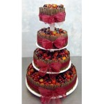 Dortový středový stojan čtyři patra,Dortový středový stojan čtyři patra,dorty,svatební,svatební dort,muffin,dortový stojan,podnos dort,svatební podnosy,svatba,patrový podnos,dorty,muffiny,Dortový středový stojan čtyři patra,dorty,svatební,svatební dort,muffin,dortový stojan,podnos dort,svatební podnosy,svatba,patrový podnos,dorty,muffiny,Dortový středový stojan čtyři patra,dorty,svatební,svatební dort,muffin,dortový stojan,podnos dort,svatební podnosy,svatba,patrový podnos,dorty,muffiny,Dortový středový stojan čtyři patra,dorty,svatební,svatební dort,muffin,dortový stojan,podnos dort,svatební podnosy,svatba,patrový podnos,dorty,muffiny,Dortový středový stojan čtyři patra,dorty,svatební,svatební dort,muffin,dortový stojan,podnos dort,svatební podnosy,svatba,patrový podnos,dorty,muffiny,Dortový středový stojan čtyři patra,dorty,svatební,svatební dort,muffin,dortový stojan,podnos dort,svatební podnosy,svatba,patrový podnos,dorty,muffiny,,dorty,svatební,svatební dort,muffin,dortový stojan,podnos dort,svatební podnosy,svatba,patrový podnos,dorty,muffiny,,dorty,svatební,svatební dort,muffin,dortový stojan,podnos dort,svatební podnosy,svatba,patrový podnos,dorty,muffiny,,dorty,svatební,svatební dort,muffin,dortový stojan,podnos dort,svatební podnosy,svatba,patrový podnos,dorty,muffiny,,dorty,svatební,svatební dort,muffin,dortový stojan,podnos dort,svatební podnosy,svatba,patrový podnos,dorty,muffiny,,dorty,svatební,svatební dort,muffin,dortový stojan,podnos dort,svatební podnosy,svatba,patrový podnos,dorty,muffiny,,dorty,svatební,svatební dort,muffin,dortový stojan,podnos dort,svatební podnosy,svatba,patrový podnos,dorty,muffiny,,dorty,svatební,svatební dort,muffin,dortový stojan,podnos dort,svatební podnosy,svatba,patrový podnos,dorty,muffiny,,dorty,svatební,svatební dort,muffin,dortový stojan,podnos dort,svatební podnosy,svatba,patrový podnos,dorty,muffiny,