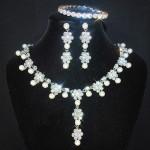 Souprava 379 bílé perličky,Souprava 379 bílé perličky,Souprava 379 bílé perličky,štrasová bižuterie,náušnice,náhrdelník,náramek,svatební náhrdelník,svatba,čiré kameny,krásná bižuterie,společenská móda,levně,,štrasová bižuterie,náušnice,náhrdelník,náramek,svatební náhrdelník,svatba,čiré kameny,krásná bižuterie,společenská móda,levně,,štrasová bižuterie,náušnice,náhrdelník,náramek,svatební náhrdelník,svatba,čiré kameny,krásná bižuterie,společenská móda,levně,,štrasová bižuterie,náušnice,náhrdelník,náramek,svatební náhrdelník,svatba,čiré kameny,krásná bižuterie,společenská móda,levně,,štrasová bižuterie,náušnice,náhrdelník,náramek,svatební náhrdelník,svatba,čiré kameny,krásná bižuterie,společenská móda,levně,,štrasová bižuterie,náušnice,náhrdelník,náramek,svatební náhrdelník,svatba,čiré kameny,krásná bižuterie,společenská móda,levně,,štrasová bižuterie,náušnice,náhrdelník,náramek,svatební náhrdelník,svatba,čiré kameny,krásná bižuterie,společenská móda,levně,,štrasová bižuterie,náušnice,náhrdelník,náramek,svatební náhrdelník,svatba,čiré kameny,krásná bižuterie,společenská móda,levně,,štrasová bižuterie,náušnice,náhrdelník,náramek,svatební náhrdelník,svatba,čiré kameny,krásná bižuterie,společenská móda,levně,,štrasová bižuterie,náušnice,náhrdelník,náramek,svatební náhrdelník,svatba,čiré kameny,krásná bižuterie,společenská móda,levně,,štrasová bižuterie,náušnice,náhrdelník,náramek,svatební náhrdelník,svatba,čiré kameny,krásná bižuterie,společenská móda,levně,,štrasová bižuterie,náušnice,náhrdelník,náramek,svatební náhrdelník,svatba,čiré kameny,krásná bižuterie,společenská móda,levně,,štrasová bižuterie,náušnice,náhrdelník,náramek,svatební náhrdelník,svatba,čiré kameny,krásná bižuterie,společenská móda,levně,,štrasová bižuterie,náušnice,náhrdelník,náramek,svatební náhrdelník,svatba,čiré kameny,krásná bižuterie,společenská móda,levně,