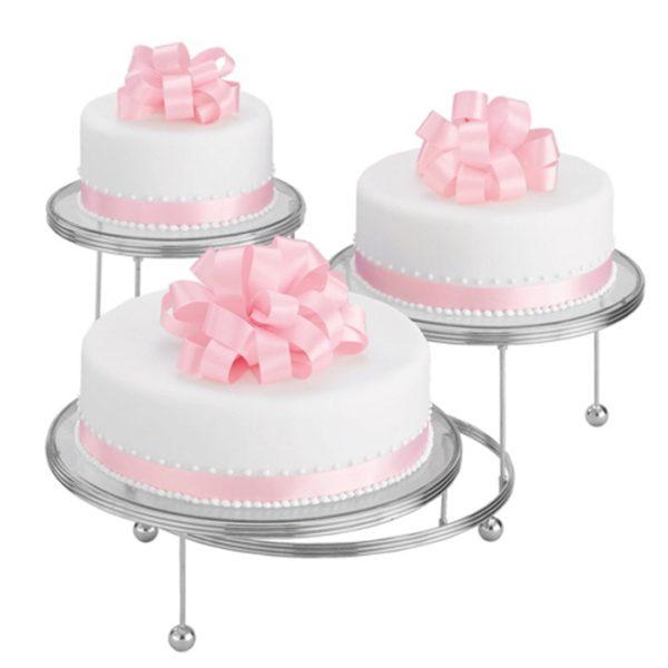 ,svatební,dort,stojan,podnos,stojany,svatební dort,figurka,nevěsta,šaty,levné,svatba,narozeniny,svatební stojan,svatební podnos,svatba,svatební,dort,