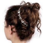 Luxusní štrasová čelenka 16C (1),Luxusní štrasová čelenka 16C,perlička,kamínek,svatební účes,svatební,korunka,čelenka,svatba,nevěsta,bižuterie,ples,levné,levný,svatební šaty,účes,svatební,Luxusní štrasová čelenka 16C,perlička,kamínek,svatební účes,svatební,korunka,čelenka,svatba,nevěsta,bižuterie,ples,levné,levný,svatební šaty,účes,svatební,Luxusní štrasová čelenka 16C,perlička,kamínek,svatební účes,svatební,korunka,čelenka,svatba,nevěsta,bižuterie,ples,levné,levný,svatební šaty,účes,svatební,Luxusní štrasová čelenka 16C,perlička,kamínek,svatební účes,svatební,korunka,čelenka,svatba,nevěsta,bižuterie,ples,levné,levný,svatební šaty,účes,svatební,Luxusní štrasová čelenka 16C,perlička,kamínek,svatební účes,svatební,korunka,čelenka,svatba,nevěsta,bižuterie,ples,levné,levný,svatební šaty,účes,svatební,Luxusní štrasová čelenka 16C,perlička,kamínek,svatební účes,svatební,korunka,čelenka,svatba,nevěsta,bižuterie,ples,levné,levný,svatební šaty,účes,svatební,Luxusní štrasová čelenka 16C,perlička,kamínek,svatební účes,svatební,korunka,čelenka,svatba,nevěsta,bižuterie,ples,levné,levný,svatební šaty,účes,svatební,Luxusní štrasová čelenka 16C,perlička,kamínek,svatební účes,svatební,korunka,čelenka,svatba,nevěsta,bižuterie,ples,levné,levný,svatební šaty,účes,svatební,