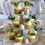 , potřeby pečení,svatební dort,levné,dortový stojan,podnos dort,podnosy,podnos,dorty,muffiny,cupcakes,levně,levné,svatba,, potřeby pečení,svatební dort,levné,dortový stojan,podnos dort,podnosy,podnos,dorty,muffiny,cupcakes,levně,levné,svatba,, potřeby pečení,svatební dort,levné,dortový stojan,podnos dort,podnosy,podnos,dorty,muffiny,cupcakes,levně,levné,svatba,, potřeby pečení,svatební dort,levné,dortový stojan,podnos dort,podnosy,podnos,dorty,muffiny,cupcakes,levně,levné,svatba,, potřeby pečení,svatební dort,levné,dortový stojan,podnos dort,podnosy,podnos,dorty,muffiny,cupcakes,levně,levné,svatba,, potřeby pečení,svatební dort,levné,dortový stojan,podnos dort,podnosy,podnos,dorty,muffiny,cupcakes,levně,levné,svatba,, potřeby pečení,svatební dort,levné,dortový stojan,podnos dort,podnosy,podnos,dorty,muffiny,cupcakes,levně,levné,svatba,, potřeby pečení,svatební dort,levné,dortový stojan,podnos dort,podnosy,podnos,dorty,muffiny,cupcakes,levně,levné,svatba,Stojan tři patra kartonový,dorty, potřeby pečení,svatební dort,levné,dortový stojan,podnos dort,podnosy,podnos,dorty,muffiny,cupcakes,levně,levné,svatba,Stojan tři patra kartonový,dorty, potřeby pečení,svatební dort,levné,dortový stojan,podnos dort,podnosy,podnos,dorty,muffiny,cupcakes,levně,levné,svatba,Stojan tři patra kartonový,dorty, potřeby pečení,svatební dort,levné,dortový stojan,podnos dort,podnosy,podnos,dorty,muffiny,cupcakes,levně,levné,svatba,Stojan tři patra kartonový,dorty, potřeby pečení,svatební dort,levné,dortový stojan,podnos dort,podnosy,podnos,dorty,muffiny,cupcakes,levně,levné,svatba,Stojan tři patra kartonový,dorty, potřeby pečení,svatební dort,levné,dortový stojan,podnos dort,podnosy,podnos,dorty,muffiny,cupcakes,levně,levné,svatba,Stojan tři patra kartonový,dorty, potřeby pečení,svatební dort,levné,dortový stojan,podnos dort,podnosy,podnos,dorty,muffiny,cupcakes,levně,levné,svatba,Stojan tři patra kartonový,dorty, potřeby pečení,svatební dort,levné,dortový stojan,podnos dort,podnosy,podnos,dor