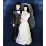 ,svatební dort,svatba,ozdoba,nevěsta,ženich,hostina,svatební výzdoba,krájecí set,dort,figurka novomanželé,levně,levně,,svatební dort,svatba,ozdoba,nevěsta,ženich,hostina,svatební výzdoba,krájecí set,dort,figurka novomanželé,levně,levně,,svatební dort,svatba,ozdoba,nevěsta,ženich,hostina,svatební výzdoba,krájecí set,dort,figurka novomanželé,levně,levně,,svatební dort,svatba,ozdoba,nevěsta,ženich,hostina,svatební výzdoba,krájecí set,dort,figurka novomanželé,levně,levně,,svatební dort,svatba,ozdoba,nevěsta,ženich,hostina,svatební výzdoba,krájecí set,dort,figurka novomanželé,levně,levně,,svatební dort,svatba,ozdoba,nevěsta,ženich,hostina,svatební výzdoba,krájecí set,dort,figurka novomanželé,levně,levně,,svatební dort,svatba,ozdoba,nevěsta,ženich,hostina,svatební výzdoba,krájecí set,dort,figurka novomanželé,levně,levně,,svatební dort,svatba,ozdoba,nevěsta,ženich,hostina,svatební výzdoba,krájecí set,dort,figurka novomanželé,levně,levně,,svatební dort,svatba,ozdoba,nevěsta,ženich,hostina,svatební výzdoba,krájecí set,dort,figurka novomanželé,levně,levně,,svatební dort,svatba,ozdoba,nevěsta,ženich,hostina,svatební výzdoba,krájecí set,dort,figurka novomanželé,levně,levně,,svatební dort,svatba,ozdoba,nevěsta,ženich,hostina,svatební výzdoba,krájecí set,dort,figurka novomanželé,levně,levně,,svatební dort,svatba,ozdoba,nevěsta,ženich,hostina,svatební výzdoba,krájecí set,dort,figurka novomanželé,levně,levně,,svatební dort,svatba,ozdoba,nevěsta,ženich,hostina,svatební výzdoba,krájecí set,dort,figurka novomanželé,levně,levně,,svatební dort,svatba,ozdoba,nevěsta,ženich,hostina,svatební výzdoba,krájecí set,dort,figurka novomanželé,levně,levně,,svatební dort,svatba,ozdoba,nevěsta,ženich,hostina,svatební výzdoba,krájecí set,dort,figurka novomanželé,levně,levně,Ručně malovaná figurka 94 odlehčená,Ručně malovaná figurka 94 odlehčená,svatební dort,svatba,ozdoba,nevěsta,ženich,hostina,svatební výzdoba,krájecí set,dort,figurka novomanželé,levně,levně,Ručně malovaná figurka 94 odlehčená,svate