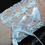 ,svatba,nevěsta,svatební šaty,rukavičky prstové,rukavičky,drůžička,šaty,svatební,bílá,šampáň,levně,levné,sleva,rukavice,,svatba,nevěsta,svatební šaty,rukavičky prstové,rukavičky,drůžička,šaty,svatební,bílá,šampáň,levně,levné,sleva,rukavice,,svatba,nevěsta,svatební šaty,rukavičky prstové,rukavičky,drůžička,šaty,svatební,bílá,šampáň,levně,levné,sleva,rukavice,,svatba,nevěsta,svatební šaty,rukavičky prstové,rukavičky,drůžička,šaty,svatební,bílá,šampáň,levně,levné,sleva,rukavice,,svatba,nevěsta,svatební šaty,rukavičky prstové,rukavičky,drůžička,šaty,svatební,bílá,šampáň,levně,levné,sleva,rukavice,,svatba,nevěsta,svatební šaty,rukavičky prstové,rukavičky,drůžička,šaty,svatební,bílá,šampáň,levně,levné,sleva,rukavice,,svatba,nevěsta,svatební šaty,rukavičky prstové,rukavičky,drůžička,šaty,svatební,bílá,šampáň,levně,levné,sleva,rukavice,,svatba,nevěsta,svatební šaty,rukavičky prstové,rukavičky,drůžička,šaty,svatební,bílá,šampáň,levně,levné,sleva,rukavice,,svatba,nevěsta,svatební šaty,rukavičky prstové,rukavičky,drůžička,šaty,svatební,bílá,šampáň,levně,levné,sleva,rukavice,,svatba,nevěsta,svatební šaty,rukavičky prstové,rukavičky,drůžička,šaty,svatební,bílá,šampáň,levně,levné,sleva,rukavice,,svatba,nevěsta,svatební šaty,rukavičky prstové,rukavičky,drůžička,šaty,svatební,bílá,šampáň,levně,levné,sleva,rukavice,,svatba,nevěsta,svatební šaty,rukavičky prstové,rukavičky,drůžička,šaty,svatební,bílá,šampáň,levně,levné,sleva,rukavice,,svatba,nevěsta,svatební šaty,rukavičky prstové,rukavičky,drůžička,šaty,svatební,bílá,šampáň,levně,levné,sleva,rukavice,Rukavičky 60 bílé špičky krajkové (5),Rukavičky 60 bílé špičky krajkové,svatba,nevěsta,svatební šaty,rukavičky prstové,rukavičky,drůžička,šaty,svatební,bílá,šampáň,levně,levné,sleva,rukavice,Rukavičky 60 bílé špičky krajkové,svatba,nevěsta,svatební šaty,rukavičky prstové,rukavičky,drůžička,šaty,svatební,bílá,šampáň,levně,levné,sleva,rukavice,Rukavičky 60 bílé špičky krajkové,svatba,nevěsta,svatební šaty,rukavičky prstové,rukavičky,drůži
