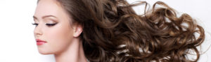 studiomone_photos_hairextending