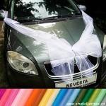 Mašle na auto 01 klasik,svatební výzdoba,šerpa svatební,svatba,ozdoba na auta,přísavka,mašle,nevěsta,svatební ozdoby,ženich,levně,levné,nevěsta,svatba,Mašle na auto 01 klasik,svatební výzdoba,šerpa svatební,svatba,ozdoba na auta,přísavka,mašle,nevěsta,svatební ozdoby,ženich,levně,levné,nevěsta,svatba,Mašle na auto 01 klasik,svatební výzdoba,šerpa svatební,svatba,ozdoba na auta,přísavka,mašle,nevěsta,svatební ozdoby,ženich,levně,levné,nevěsta,svatba,Mašle na auto 01 klasik,svatební výzdoba,šerpa svatební,svatba,ozdoba na auta,přísavka,mašle,nevěsta,svatební ozdoby,ženich,levně,levné,nevěsta,svatba,Mašle na auto 01 klasik,svatební výzdoba,šerpa svatební,svatba,ozdoba na auta,přísavka,mašle,nevěsta,svatební ozdoby,ženich,levně,levné,nevěsta,svatba,Mašle na auto 01 klasik,svatební výzdoba,šerpa svatební,svatba,ozdoba na auta,přísavka,mašle,nevěsta,svatební ozdoby,ženich,levně,levné,nevěsta,svatba,Mašle na auto 01 klasik,svatební výzdoba,šerpa svatební,svatba,ozdoba na auta,přísavka,mašle,nevěsta,svatební ozdoby,ženich,levně,levné,nevěsta,svatba,Mašle na auto 01 klasik,svatební výzdoba,šerpa svatební,svatba,ozdoba na auta,přísavka,mašle,nevěsta,svatební ozdoby,ženich,levně,levné,nevěsta,svatba,Mašle na auto 01 klasik,svatební výzdoba,šerpa svatební,svatba,ozdoba na auta,přísavka,mašle,nevěsta,svatební ozdoby,ženich,levně,levné,nevěsta,svatba,