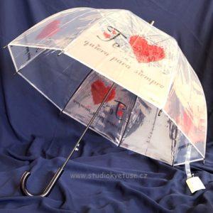 Deštníček 05 (3)
