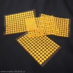 Nalepovací kameny 06 zlaté,,výzdoba,výroba,samolepicí,ozdobování,perličky,kameny,diamanty,krabičky na výslužky,aranžérské potřeby,výzdoba,svatba,levné,levně,,výzdoba,výroba,samolepicí,ozdobování,perličky,kameny,diamanty,krabičky na výslužky,aranžérské potřeby,výzdoba,svatba,levné,levně,,výzdoba,výroba,samolepicí,ozdobování,perličky,kameny,diamanty,krabičky na výslužky,aranžérské potřeby,výzdoba,svatba,levné,levně,,výzdoba,výroba,samolepicí,ozdobování,perličky,kameny,diamanty,krabičky na výslužky,aranžérské potřeby,výzdoba,svatba,levné,levně,,výzdoba,výroba,samolepicí,ozdobování,perličky,kameny,diamanty,krabičky na výslužky,aranžérské potřeby,výzdoba,svatba,levné,levně,,výzdoba,výroba,samolepicí,ozdobování,perličky,kameny,diamanty,krabičky na výslužky,aranžérské potřeby,výzdoba,svatba,levné,levně,,výzdoba,výroba,samolepicí,ozdobování,perličky,kameny,diamanty,krabičky na výslužky,aranžérské potřeby,výzdoba,svatba,levné,levně,,výzdoba,výroba,samolepicí,ozdobování,perličky,kameny,diamanty,krabičky na výslužky,aranžérské potřeby,výzdoba,svatba,levné,levně,,výzdoba,výroba,samolepicí,ozdobování,perličky,kameny,diamanty,krabičky na výslužky,aranžérské potřeby,výzdoba,svatba,levné,levně,,výzdoba,výroba,samolepicí,ozdobování,perličky,kameny,diamanty,krabičky na výslužky,aranžérské potřeby,výzdoba,svatba,levné,levně,