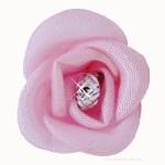 Kytičky růžové 32,vlásenka,perlička,kamínek,svatební účes,svatební výzdoba,korunka,čelenka,svatba,nevěsta,drůžička,bižuterie,ples,levně,svatba,výzdoba,Kytičky růžové 32,vlásenka,perlička,kamínek,svatební účes,svatební výzdoba,korunka,čelenka,svatba,nevěsta,drůžička,bižuterie,ples,levně,svatba,výzdoba,Kytičky růžové 32,vlásenka,perlička,kamínek,svatební účes,svatební výzdoba,korunka,čelenka,svatba,nevěsta,drůžička,bižuterie,ples,levně,svatba,výzdoba,Kytičky růžové 32,vlásenka,perlička,kamínek,svatební účes,svatební výzdoba,korunka,čelenka,svatba,nevěsta,drůžička,bižuterie,ples,levně,svatba,výzdoba,Kytičky růžové 32,vlásenka,perlička,kamínek,svatební účes,svatební výzdoba,korunka,čelenka,svatba,nevěsta,drůžička,bižuterie,ples,levně,svatba,výzdoba,