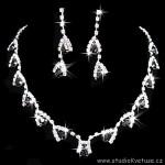 ,štrasová bižuterie,náušnice,náhrdelník,náramek,svatební náhrdelník,svatba,čiré kameny,bižuterie,společenská móda,levně,levný,svatba,,štrasová bižuterie,náušnice,náhrdelník,náramek,svatební náhrdelník,svatba,čiré kameny,bižuterie,společenská móda,levně,levný,svatba,,štrasová bižuterie,náušnice,náhrdelník,náramek,svatební náhrdelník,svatba,čiré kameny,bižuterie,společenská móda,levně,levný,svatba,,štrasová bižuterie,náušnice,náhrdelník,náramek,svatební náhrdelník,svatba,čiré kameny,bižuterie,společenská móda,levně,levný,svatba,,štrasová bižuterie,náušnice,náhrdelník,náramek,svatební náhrdelník,svatba,čiré kameny,bižuterie,společenská móda,levně,levný,svatba,Náhrdelník, 005, černý,štrasová bižuterie,náušnice,náhrdelník,náramek,svatební náhrdelník,svatba,čiré kameny,bižuterie,společenská móda,levně,levný,svatba,Náhrdelník 005 černý,štrasová bižuterie,náušnice,náhrdelník,náramek,svatební náhrdelník,svatba,čiré kameny,bižuterie,společenská móda,levně,levný,svatba,Náhrdelník 005 černý,štrasová bižuterie,náušnice,náhrdelník,náramek,svatební náhrdelník,svatba,čiré kameny,bižuterie,společenská móda,levně,levný,svatba,Náhrdelník 005 černý,štrasová bižuterie,náušnice,náhrdelník,náramek,svatební náhrdelník,svatba,čiré kameny,bižuterie,společenská móda,levně,levný,svatba,