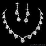 Náhrdelník 005 čirý,štrasová bižuterie,náušnice,náhrdelník,náramek,svatební náhrdelník,svatba,čiré kameny,bižuterie,společenská móda,levně,levný,svatba,Náhrdelník 005 čirý,štrasová bižuterie,náušnice,náhrdelník,náramek,svatební náhrdelník,svatba,čiré kameny,bižuterie,společenská móda,levně,levný,svatba,Náhrdelník 005 čirý,štrasová bižuterie,náušnice,náhrdelník,náramek,svatební náhrdelník,svatba,čiré kameny,bižuterie,společenská móda,levně,levný,svatba,Náhrdelník 005 čirý,štrasová bižuterie,náušnice,náhrdelník,náramek,svatební náhrdelník,svatba,čiré kameny,bižuterie,společenská móda,levně,levný,svatba,