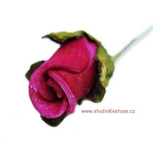 Růžička vínová 39