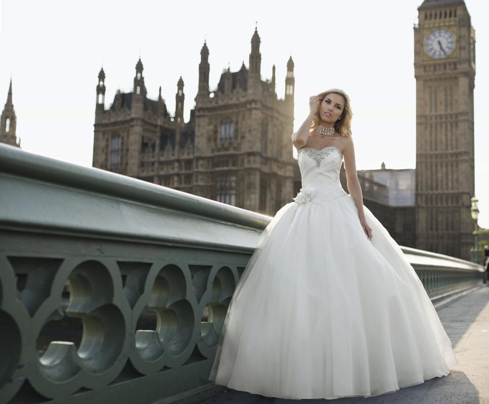 Naše, výměnné, články,svatba,nevěsta,ženich,svatební šaty,svatební výzdoba,e-shop,studio,Květuše,svatba,levně,levné,sleva,svatba,nevěsta,výprodej,svatební,Naše, výměnné, články,Naše, výměnné ,články,svatba,nevěsta,ženich,svatební šaty,svatební výzdoba,e-shop,studio,Květuše,svatba,levně,levné,sleva,svatba,nevěsta,výprodej,svatební,Naše ,výměnné, články,Naše ,výměnné, články,svatba,nevěsta,ženich,svatební šaty,svatební výzdoba,e-shop,studio,Květuše,svatba,levně,levné,sleva,svatba,nevěsta,výprodej,svatební,Naše, výměnné ,články,Naše ,výměnné, články,svatba,nevěsta,ženich,svatební šaty,svatební výzdoba,e-shop,studio,Květuše,svatba,levně,levné,sleva,svatba,nevěsta,výprodej,svatební,Naše, výměnné, články,Naše výměnné články,svatba,nevěsta,ženich,svatební šaty,svatební výzdoba,e-shop,studio,Květuše,svatba,levně,levné,sleva,svatba,nevěsta,výprodej,svatební,Naše, výměnné, články,Naše, výměnné ,články,svatba,nevěsta,ženich,svatební šaty,svatební výzdoba,e-shop,studio,Květuše,svatba,levně,levné,sleva,svatba,nevěsta,výprodej,svatební,Naše výměnné články,Naše výměnné články,svatba,nevěsta,ženich,svatební šaty,svatební výzdoba,e-shop,studio,Květuše,svatba,levně,levné,sleva,svatba,nevěsta,výprodej,svatební,Naše výměnné články,Naše výměnné články,svatba,nevěsta,ženich,svatební šaty,svatební výzdoba,e-shop,studio,Květuše,svatba,levně,levné,sleva,svatba,nevěsta,výprodej,svatební,Naše výměnné články,Naše výměnné články,svatba,nevěsta,ženich,svatební šaty,svatební výzdoba,e-shop,studio,Květuše,svatba,levně,levné,sleva,svatba,nevěsta,výprodej,svatební,Naše výměnné články,Naše výměnné články,svatba,nevěsta,ženich,svatební šaty,svatební výzdoba,e-shop,studio,Květuše,svatba,levně,levné,sleva,svatba,nevěsta,výprodej,svatební,Naše výměnné články,Naše výměnné články,svatba,nevěsta,ženich,svatební šaty,svatební výzdoba,e-shop,studio,Květuše,svatba,levně,levné,sleva,svatba,nevěsta,výprodej,svatební,Naše výměnné články,Naše výměnné články,svatba,nevěsta,ženich,svatební šaty,svatební výzdoba,e-sh