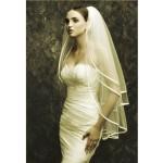 Závojík 72,dlouhý závoj,svatební závoj,závoj,jednoduchý závoj,svatební šaty,svatba,korunka,hřebínek,svatební,účes,účes,levné,svatba,nevěsta,ženich,svatba,Závojík 72,dlouhý závoj,svatební závoj,závoj,jednoduchý závoj,svatební šaty,svatba,korunka,hřebínek,svatební,účes,účes,levné,svatba,nevěsta,ženich,svatba,Závojík 72,dlouhý závoj,svatební závoj,závoj,jednoduchý závoj,svatební šaty,svatba,korunka,hřebínek,svatební,účes,účes,levné,svatba,nevěsta,ženich,svatba,Závojík 72,dlouhý závoj,svatební závoj,závoj,jednoduchý závoj,svatební šaty,svatba,korunka,hřebínek,svatební,účes,účes,levné,svatba,nevěsta,ženich,svatba,Závojík 72,dlouhý závoj,svatební závoj,závoj,jednoduchý závoj,svatební šaty,svatba,korunka,hřebínek,svatební,účes,účes,levné,svatba,nevěsta,ženich,svatba,Závojík 72,dlouhý závoj,svatební závoj,závoj,jednoduchý závoj,svatební šaty,svatba,korunka,hřebínek,svatební,účes,účes,levné,svatba,nevěsta,ženich,svatba,Závojík 72,dlouhý závoj,svatební závoj,závoj,jednoduchý závoj,svatební šaty,svatba,korunka,hřebínek,svatební,účes,účes,levné,svatba,nevěsta,ženich,svatba,Závojík 72,dlouhý závoj,svatební závoj,závoj,jednoduchý závoj,svatební šaty,svatba,korunka,hřebínek,svatební,účes,účes,levné,svatba,nevěsta,ženich,svatba,Závojík 72,dlouhý závoj,svatební závoj,závoj,jednoduchý závoj,svatební šaty,svatba,korunka,hřebínek,svatební,účes,účes,levné,svatba,nevěsta,ženich,svatba,Závojík 72,dlouhý závoj,svatební závoj,závoj,jednoduchý závoj,svatební šaty,svatba,korunka,hřebínek,svatební,účes,účes,levné,svatba,nevěsta,ženich,svatba,Závojík 72,dlouhý závoj,svatební závoj,závoj,jednoduchý závoj,svatební šaty,svatba,korunka,hřebínek,svatební,účes,účes,levné,svatba,nevěsta,ženich,svatba,Závojík 72,dlouhý závoj,svatební závoj,závoj,jednoduchý závoj,svatební šaty,svatba,korunka,hřebínek,svatební,účes,účes,levné,svatba,nevěsta,ženich,svatba,