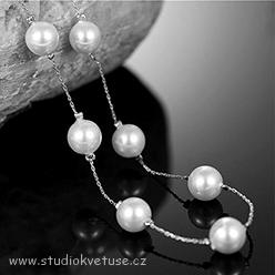 ,bižuterie,náušnice,náhrdelník,svatební náhrdelník,svatba,perličky,bižuterie,společenská móda,levně,perly,levné,svatební,nevěsta,svatba,svatba,,bižuterie,náušnice,náhrdelník,svatební náhrdelník,svatba,perličky,bižuterie,společenská móda,levně,perly,levné,svatební,nevěsta,svatba,svatba,,bižuterie,náušnice,náhrdelník,svatební náhrdelník,svatba,perličky,bižuterie,společenská móda,levně,perly,levné,svatební,nevěsta,svatba,svatba,,bižuterie,náušnice,náhrdelník,svatební náhrdelník,svatba,perličky,bižuterie,společenská móda,levně,perly,levné,svatební,nevěsta,svatba,svatba,,bižuterie,náušnice,náhrdelník,svatební náhrdelník,svatba,perličky,bižuterie,společenská móda,levně,perly,levné,svatební,nevěsta,svatba,svatba,