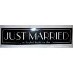 Černá SPZ,SPZ,Just Married,novomanželé,ženich,nevěsta,svatební,výzdoba,svatební výzdoba,levné,levně,levná,sleva,svatba,moje svatba,svatba,svatební,nevěsta,Černá SPZ,SPZ,Just Married,novomanželé,ženich,nevěsta,svatební,výzdoba,svatební výzdoba,levné,levně,levná,sleva,svatba,moje svatba,svatba,svatební,nevěsta,Černá SPZ,SPZ,Just Married,novomanželé,ženich,nevěsta,svatební,výzdoba,svatební výzdoba,levné,levně,levná,sleva,svatba,moje svatba,svatba,svatební,nevěsta,Černá SPZ,SPZ,Just Married,novomanželé,ženich,nevěsta,svatební,výzdoba,svatební výzdoba,levné,levně,levná,sleva,svatba,moje svatba,svatba,svatební,nevěsta,Černá SPZ,SPZ,Just Married,novomanželé,ženich,nevěsta,svatební,výzdoba,svatební výzdoba,levné,levně,levná,sleva,svatba,moje svatba,svatba,svatební,nevěsta,Černá SPZ,SPZ,Just Married,novomanželé,ženich,nevěsta,svatební,výzdoba,svatební výzdoba,levné,levně,levná,sleva,svatba,moje svatba,svatba,svatební,nevěsta,Černá SPZ,SPZ,Just Married,novomanželé,ženich,nevěsta,svatební,výzdoba,svatební výzdoba,levné,levně,levná,sleva,svatba,moje svatba,svatba,svatební,nevěsta,Černá SPZ,SPZ,Just Married,novomanželé,ženich,nevěsta,svatební,výzdoba,svatební výzdoba,levné,levně,levná,sleva,svatba,moje svatba,svatba,svatební,nevěsta,Černá SPZ,SPZ,Just Married,novomanželé,ženich,nevěsta,svatební,výzdoba,svatební výzdoba,levné,levně,levná,sleva,svatba,moje svatba,svatba,svatební,nevěsta,Černá SPZ,SPZ,Just Married,novomanželé,ženich,nevěsta,svatební,výzdoba,svatební výzdoba,levné,levně,levná,sleva,svatba,moje svatba,svatba,svatební,nevěsta,