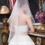 ,Závoj bílý,dlouhý závoj,svatební závoj, závoj,jednoduchý závoj,svatební šaty,svatba,korunka,hřebínek,levně,svatební,účes,účes,levné,svatba,svatba,,Závoj bílý,dlouhý závoj,svatební závoj, závoj,jednoduchý závoj,svatební šaty,svatba,korunka,hřebínek,levně,svatební,účes,účes,levné,svatba,svatba,,Závoj bílý,dlouhý závoj,svatební závoj, závoj,jednoduchý závoj,svatební šaty,svatba,korunka,hřebínek,levně,svatební,účes,účes,levné,svatba,svatba,Závoj bílý,dlouhý závoj,svatební závoj, závoj,jednoduchý závoj,svatební šaty,svatba,korunka,hřebínek,levně,svatební,účes,účes,levné,svatba,svatba,,Závoj bílý,dlouhý závoj,svatební závoj, závoj,jednoduchý závoj,svatební šaty,svatba,korunka,hřebínek,levně,svatební,účes,účes,levné,svatba,svatba,,Závoj bílý,dlouhý závoj,svatební závoj, závoj,jednoduchý závoj,svatební šaty,svatba,korunka,hřebínek,levně,svatební,účes,účes,levné,svatba,svatba,,Závoj bílý,dlouhý závoj,svatební závoj, závoj,jednoduchý závoj,svatební šaty,svatba,korunka,hřebínek,levně,svatební,účes,účes,levné,svatba,svatba,,Závoj bílý,dlouhý závoj,svatební závoj, závoj,jednoduchý závoj,svatební šaty,svatba,korunka,hřebínek,levně,svatební,účes,účes,levné,svatba,svatba,,Závoj bílý,dlouhý závoj,svatební závoj, závoj,jednoduchý závoj,svatební šaty,svatba,korunka,hřebínek,levně,svatební,účes,účes,levné,svatba,svatba,,Závoj bílý,dlouhý závoj,svatební závoj, závoj,jednoduchý závoj,svatební šaty,svatba,korunka,hřebínek,levně,svatební,účes,účes,levné,svatba,svatba,