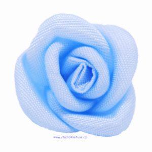 Kytičky modré 04