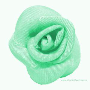 Kytičky zelené 05