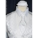 Pánská vesta 104