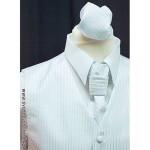 Pánská vesta 118
