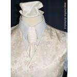 Pánská vesta 315
